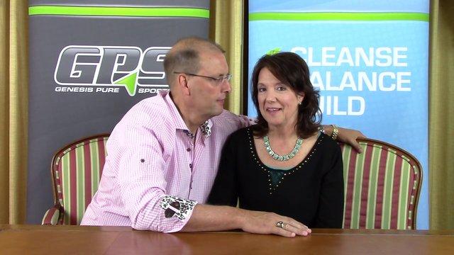 Tip of the week - John & Teresa Goetz