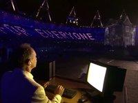 Sir Tim Berners-Lee: THIS IS FOR EVERYONE