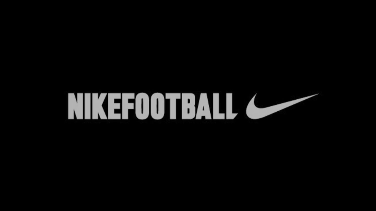 related pictures nike sayings - photo #24