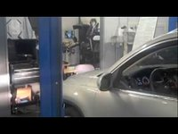 VW Oil Change Bordentown NJ | VW Parts Bordentown NJ
