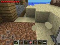 Fishoscandi spiller minecraft ep 11
