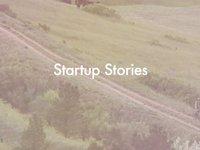 Startup Stories Trailer 01