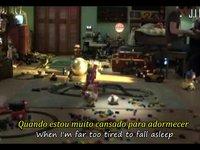 Owl City - Fireflies [OFFICIAL VIDEO] (Legendado-Tradução)