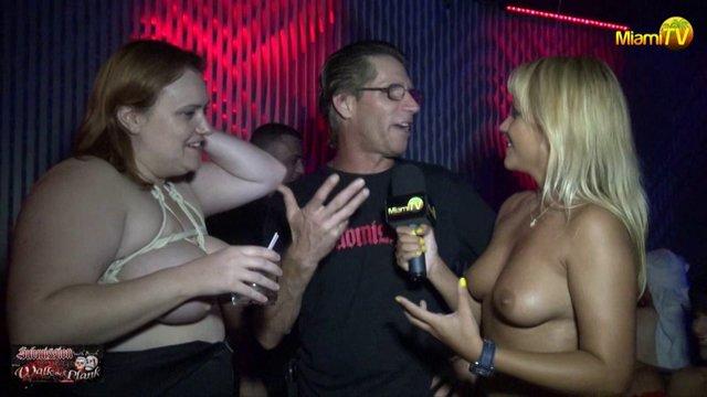 milie-porno-igri
