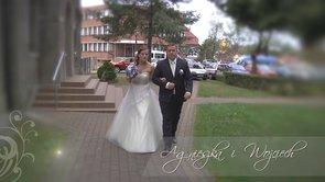 czołówka weselna