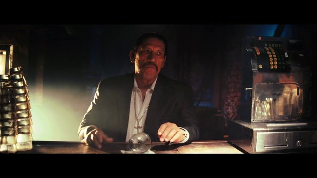 Enrique Iglesias - Loco feat Romeo Santos