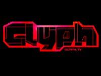 Glyph showcase September 2013