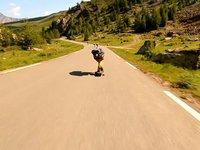 Skate Trippin - Trailer