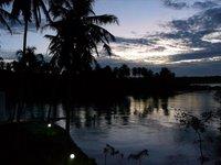 Rip Curl Pro Mentawai