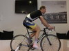 MyoKinematics | THE KINETIC PERFORMANCE BIKE FIT