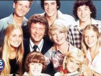 Life lessons from the Brady Bunch
