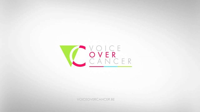 Voice Over Cancer - FR