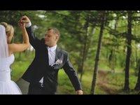 Игорь и Анна 24 августа