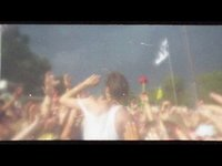 Edward Sharpe & the Magnetic Zeroes Bonnaroo 2013 (00:28)