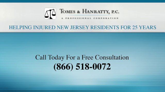 Tomes & Hanratty - Mortgage Modifications