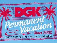DGK - SUMMER -14