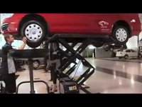 VW tires Bordentown NJ | VW brakes Bordentown NJ