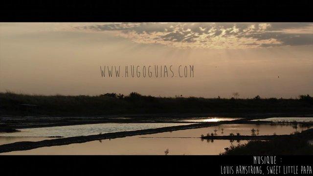 """kitesurf : """"jazz my new school"""" by Hugo Guias"""