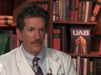 Newswise:Video Embedded alan-gertler-md-obesity-and-heart-disease