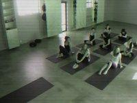 Yoga Kursunda Sahte Hoca Dehşeti!