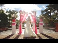 клип в день свадьбы сегодня 21 сент