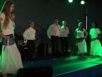 """Конференция """"Пробив"""" 2013 - Еврейски танци"""