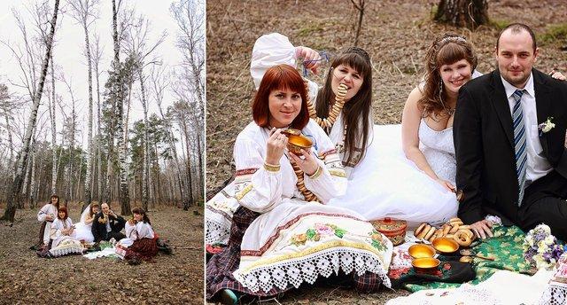 Свадебный видеограф Евгения Кирпичёва, Новосибирск