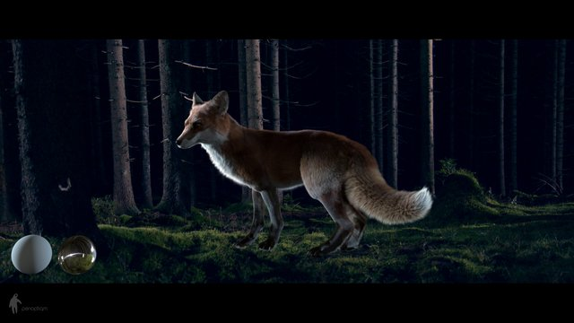 Ylvis - The Fox - Making of