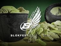 Blokfest 2014