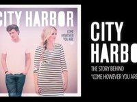 CityHarbor Robbie