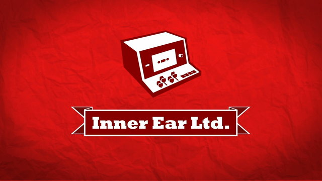 Inner Ear Video Production Showreel October 2013