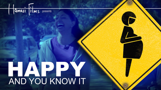 Happy and You Know It - trailer sneak peek