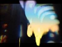 TIM HECKER / BLACK REFRACTION