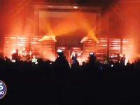 Passion Tour