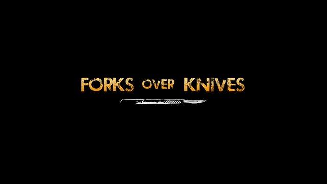 Forks Over Knives - Trailer