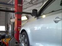 VW Alignment Bordentown NJ | VW Service Bordentown NJ