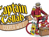 Captn Collab 1