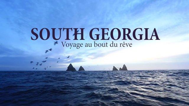 Teaser south georgia 01