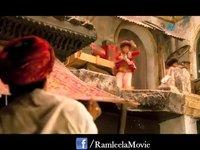 Raam Leela HD Trailer