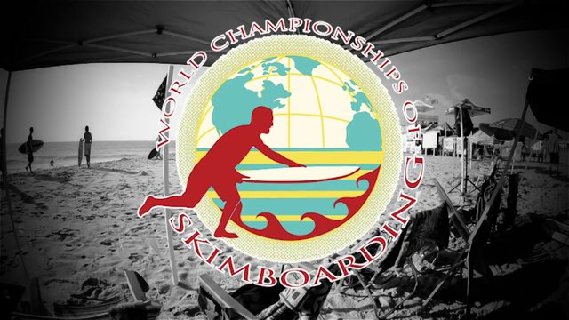 2013 Zap Amateur World Championships Presented by: Alley-Oop