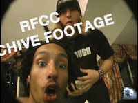 "BEHIND THE SCENES OF THE RFCC TOUR BACK IN THE DAY, FEATURING EVERYONE FROM FRANKY MORALES, ALEX BROSKOW, ROBERT LIEVANOS, BRIAN ARAGON, RACHARD JOHNSON, MIKE ""MURDA"" JOHNSON, COLIN & SEAN KELSO, CORY MILLER, DAVEE BLAIR, CHRIS HAFFEY, WILL GORDON AND PLENTY MORE HEADS  THIS IS TAPE 1 OF 10 MORE TO COME."