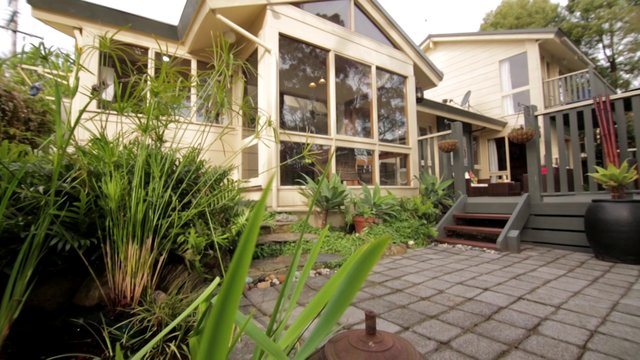 85 Lawson Ave, Frankston South