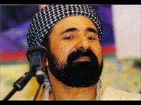 Sivan Perwer - Delale - Kurdish Music