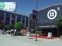TwilioCon Rewind: Meet The DOers