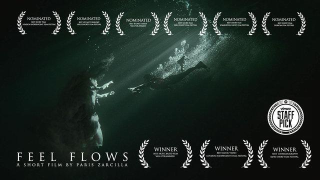 Feel Flows