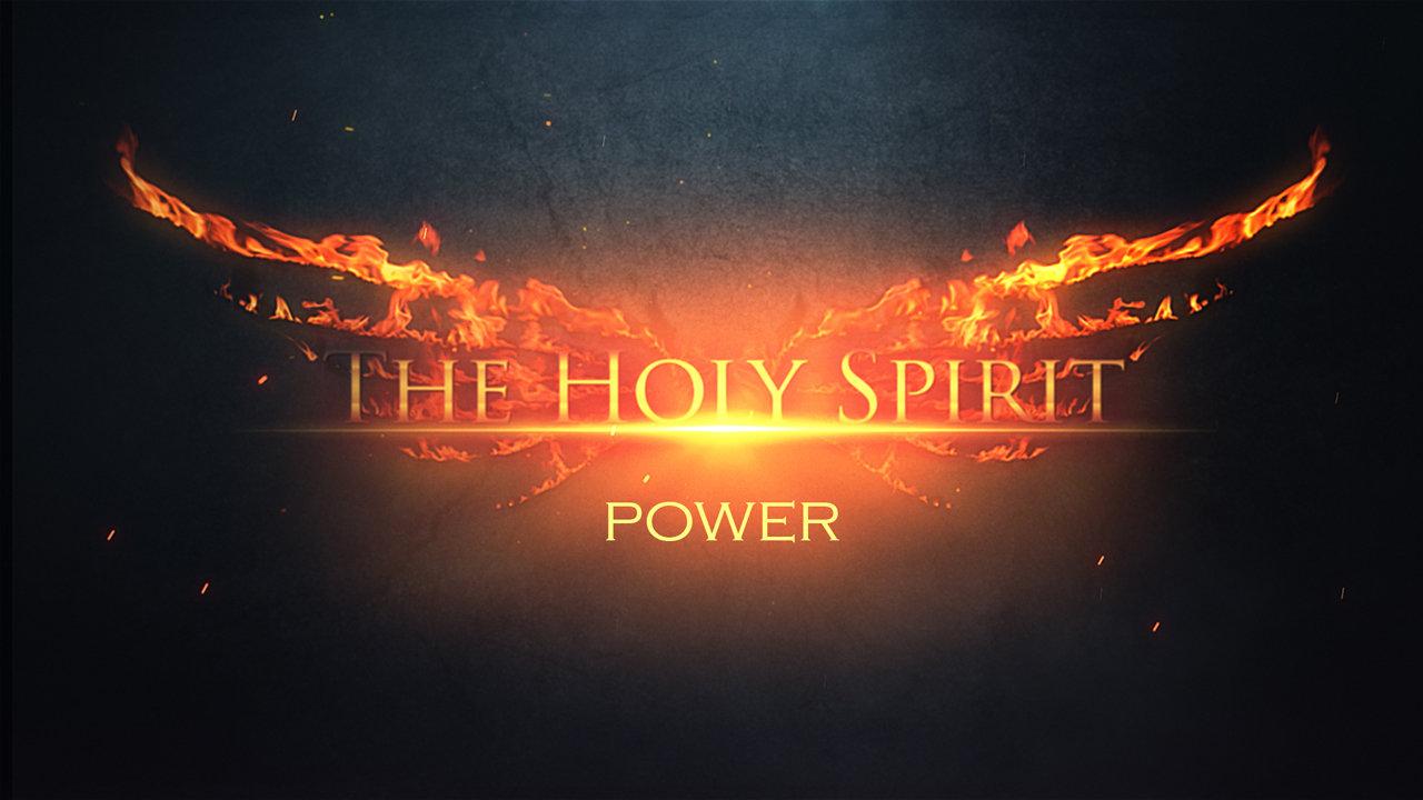 Pentecost Wallpaper