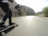 SKATE ALL DAY - Tour Trujillo 2013 - Part 3 - FullRun