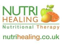 Nutrihealing