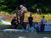 Windells 2013: Summer BMX Camp