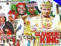 Glamour King 1